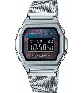 CASIO A1000M-1B