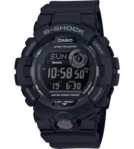 CASIO GBD-800-1B