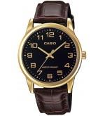 CASIO MTP-V001GL-1B