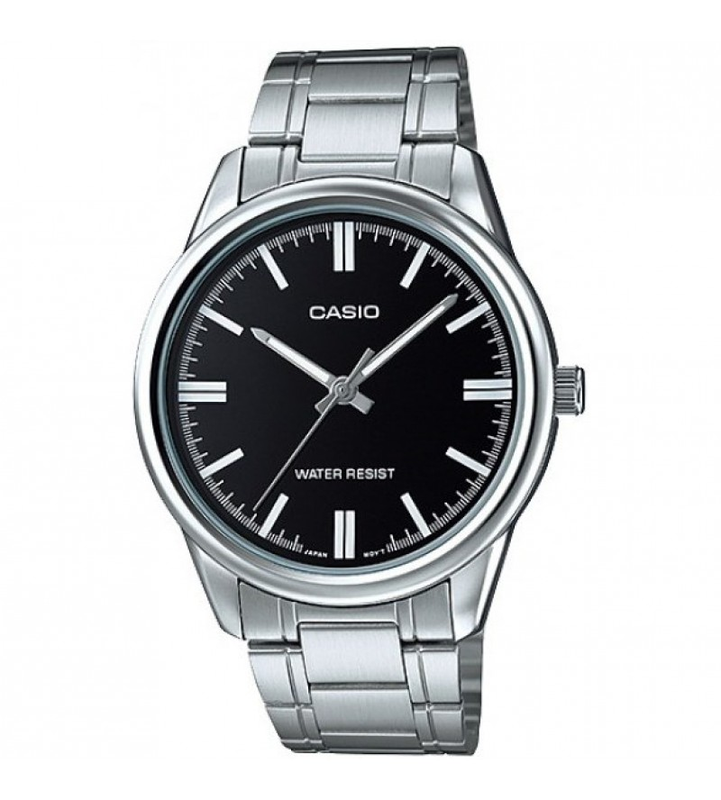 CASIO MTP-V005D-1A