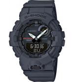 CASIO GBA-800-8A