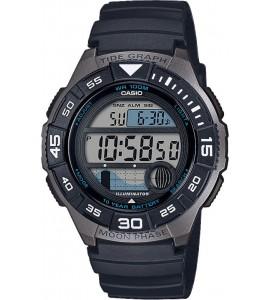 CASIO WS-1100H-1A