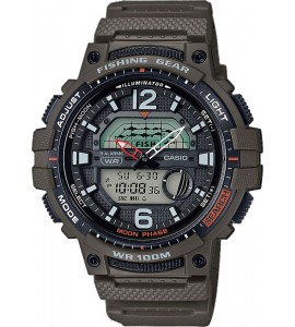 CASIO WSC-1250H-3A