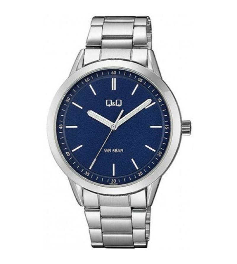 Q&Q QB80J202