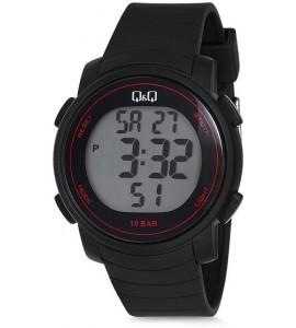Q&Q M122-012