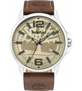 TIMBERLAND 15905JYS-07G