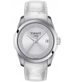 TISSOT T035.210.16.031.00