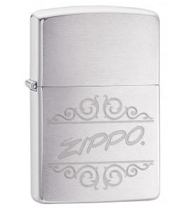 ZIPPO 29209