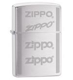 ZIPPO 29214