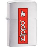 ZIPPO CLASSIC 29203