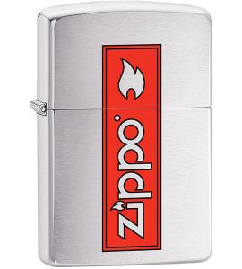 ZIPPO 29203