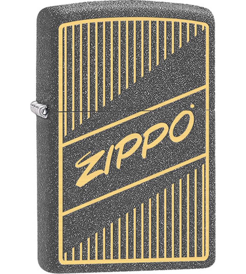 ZIPPO CLASSIC 29219