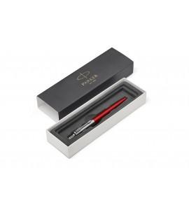 Шариковая ручка PARKER 1953187