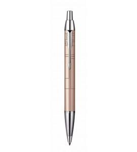 Шариковая ручка PARKER S0949780