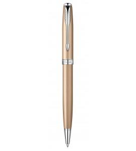 Шариковая ручка PARKER S0947290