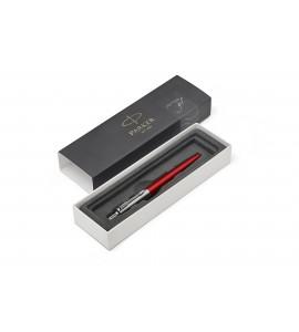 Гелевая ручка Parker 2020648