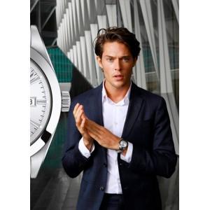 Мужские часы (1019)