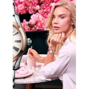 Женские часы (607)